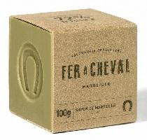 savon-marseille-cube-olive-fer-cheval