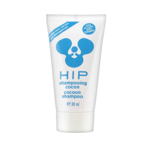 shampoing-cocon-hip-my-sweetie-box-décembre-2020