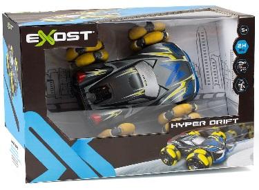 silverlit-exost-hyperdrift-voiture-packaging