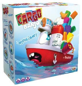 splash-toys-jeu-cargo-barjo-boite