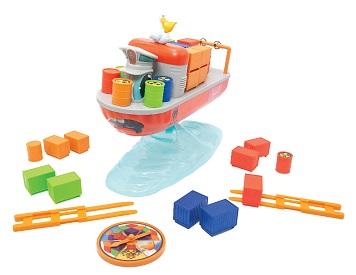 splash-toys-jeu-cargo-barjo-contenu