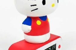 teknofun-hello-kitty-radio-reveil