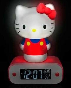 teknofun-hello-kitty-radio-reveil-lampe-LED