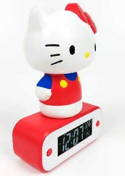 teknofun-hello-kitty-radio-reveil