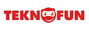 teknofun-logo