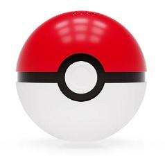 teknofun-pokemon-enceinte-pokeball