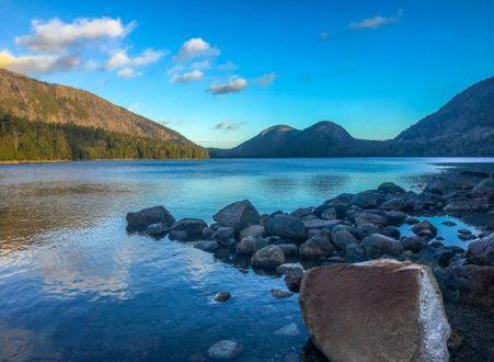 Les plus belles îles et plages des États-Unis