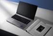 HONOR MagicBook Pro : Une puissance pour libérer votre créativité