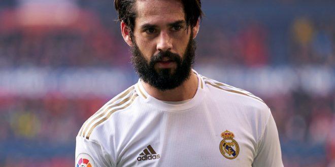 Real Madrid : Ces trois joueurs qui peuvent quitter cet hiver