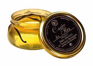 Secrets-de-miel-Cuvee-des-iles-miel-vanille