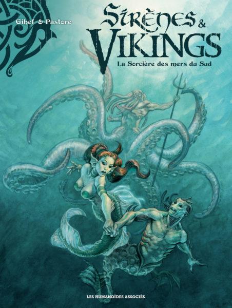 Sirenes-vikings-3-Couv