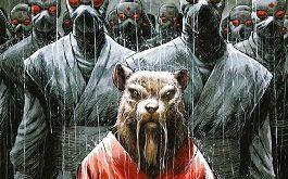 Tortues-ninja-t12-chasse-aux-fantomes-hi-comics