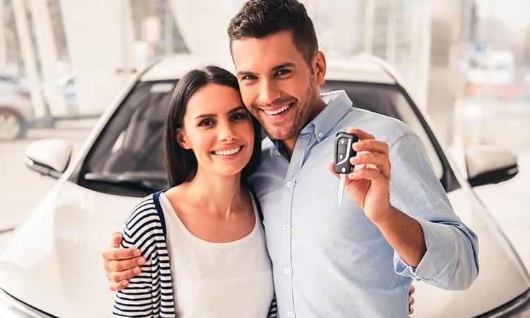 acquérir ou de renouveler votre véhicule