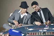Que choisir pour s'en mettre plein les poches aux casinos?