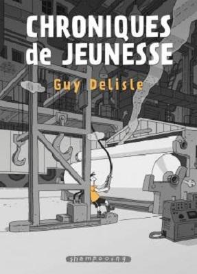 chroniques-de-jeunesse-bd-delcourt