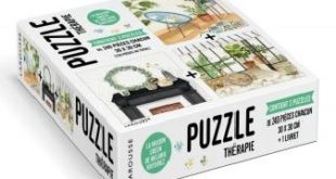 coffret-puzzle-therapie-maison-green-larousse