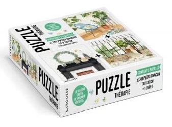 coffret-puzzle-therapie-maison-green-larousse