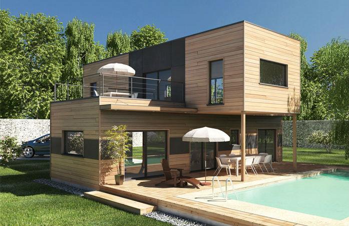 construction-en bois