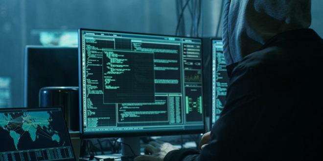 Comment protéger votre entreprise contre les criminels de l'Internet
