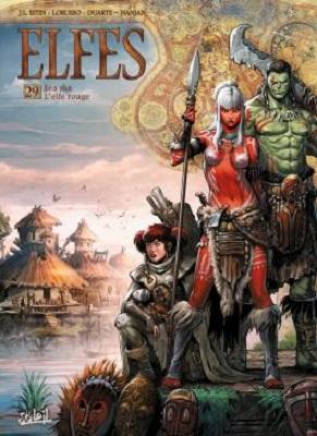 elfes-t29-lea-saa-elfe-rouge-soleil