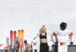 """Ellesse – La collection masculine """"Héritage"""" : idéale pour le sport et la ville"""