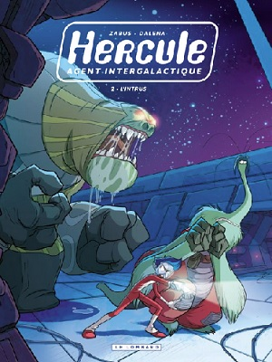 hercule-agent-intergalactique-t2-intrus-le-lombard