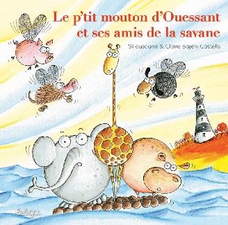 le-ptit-mouton-douessant-et-ses-amis-de-la-savane-beluga.jpg