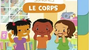 mes-baby-docs-sonores-le-corps-grund