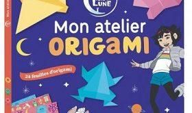 mon-atelier-origami-voyage-vers-la-lune-larousse