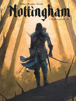 nottingham-t1-rançon-roi-le-lombard