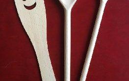 pa-design-happy-spoon-cuilleres-spatule-bois