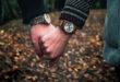 Les montres en bois de FL Watch: Un produit de luxe Eco-chic