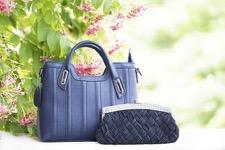 Pourquoi choisir des sacs de qualité?