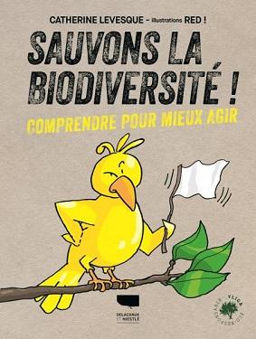 sauvons-la-biodiversité-delachaux-niestle