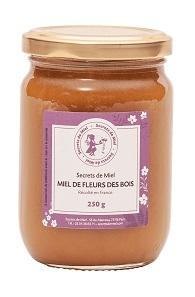 secrets-de-miel-Miel-fleurs-des-bois