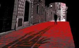 walking-dead-etranger-retour-negan-delcourt