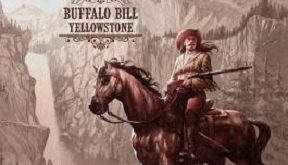 west-legends-t4-buffalo-bill-yellowstone-soleil