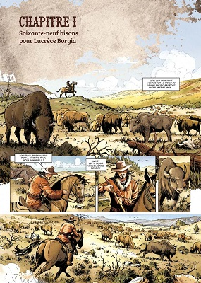 west-legends-t4-buffalo-bill-yellowstone-soleil-extrait