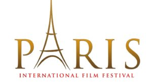 Festival Du Film International A Paris