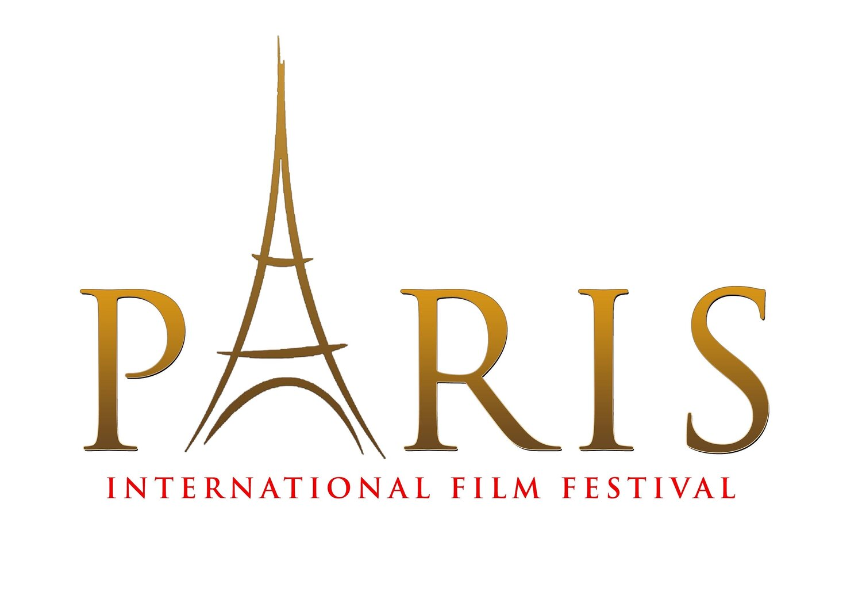 Festival Du Film International A Paris