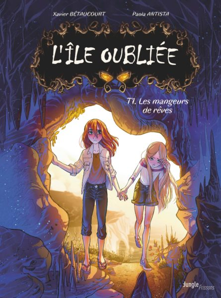 L-ILE OUBLIEE_COUV-LOW