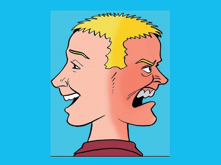 Les-troubles-bipolaires
