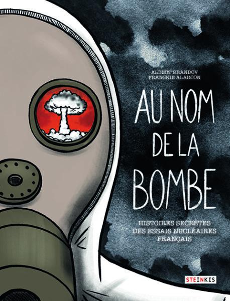 Nom-bombe-couv