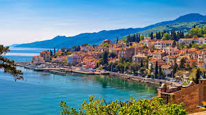 Les endroits les plus romantiques à visiter en Europe
