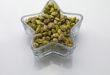 Renforcer son système immunitaire grâce aux pistaches