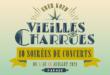 Vieilles Charrues 2021 : L'été des retrouvailles en 10 soirées concerts