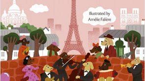 a-musical-day-in-paris-grund