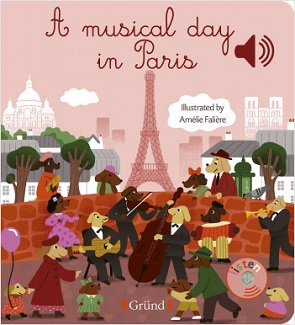 a-musical-day-in-paris-grund