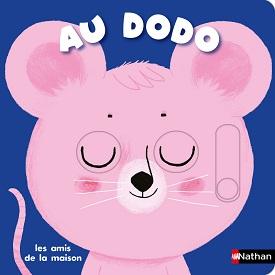 au-dodo-les-amis-de-la-maison-nathan