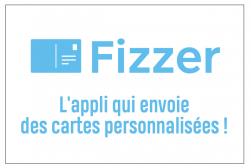 fizzer-my-sweetie-box-février-2021